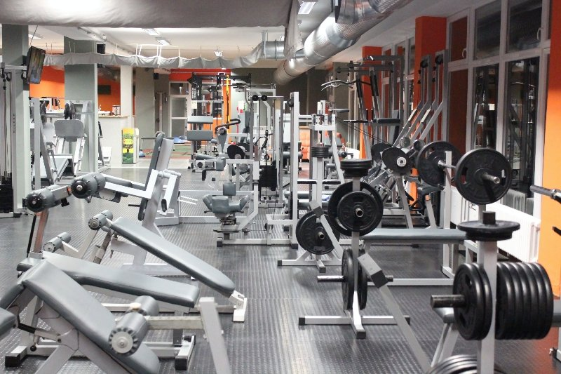 https://0501.nccdn.net/4_2/000/000/00f/745/b-mega-gym-4.jpg