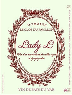 http://www.domaineleclosdupavillon.fr/images/integration/etiquetteladyl.jpg