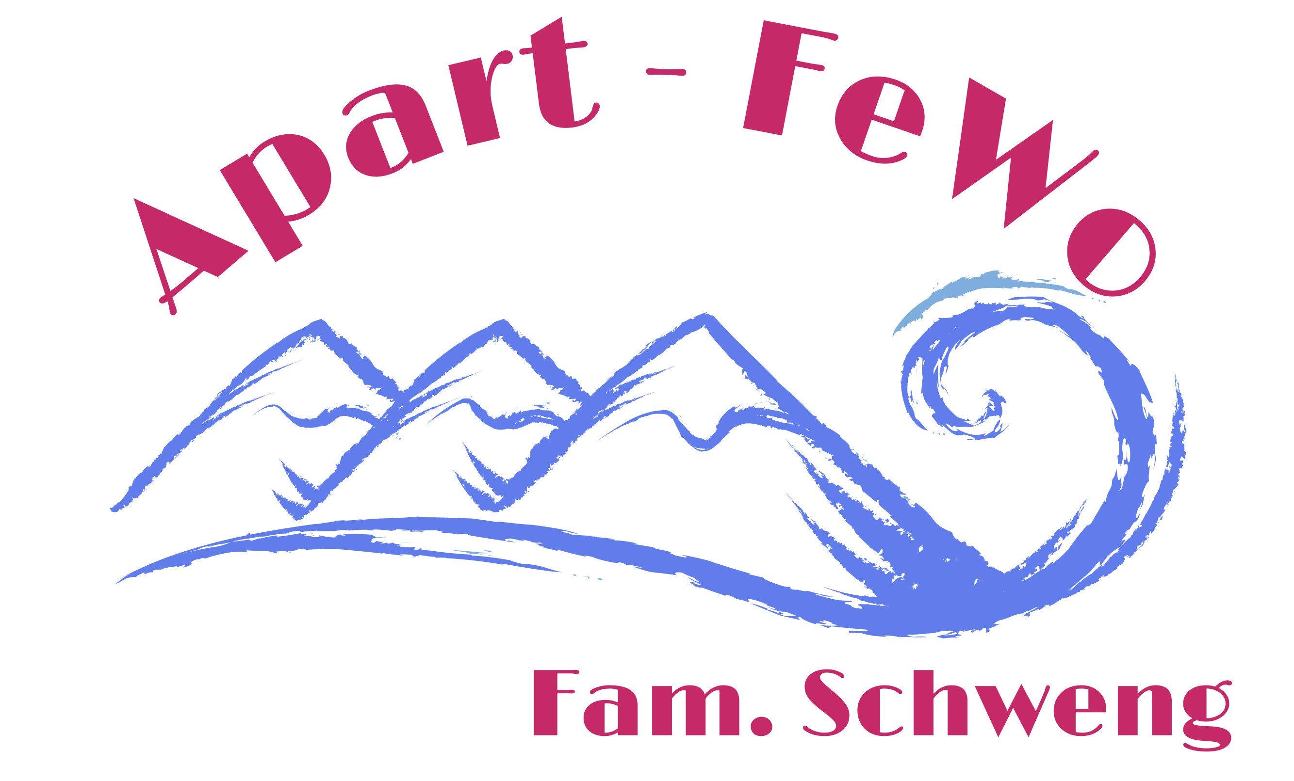 Apart - FeWo