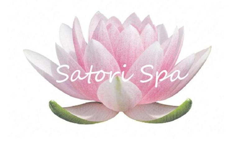 Satori Spa