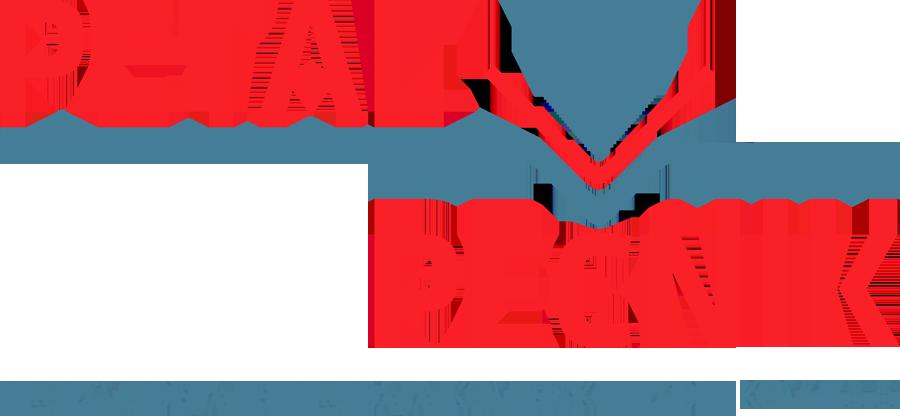 Petal Pečnik d.o.o.
