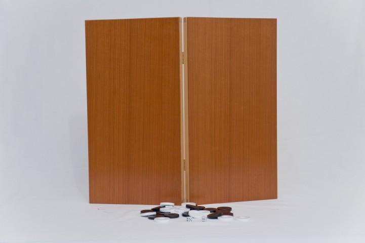 ΚΩΔ. 1048Ξ Τάβλι Καπλαμάς 50x50cm