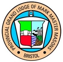 Bristol Mark Masons