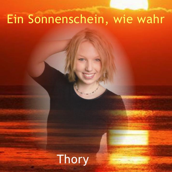 https://0501.nccdn.net/4_2/000/000/011/751/Ein-Sonnenschein--wie-wahr_Cover-Text-712x712.jpg
