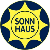 https://0501.nccdn.net/4_2/000/000/011/751/logo-sonnhaus.jpg