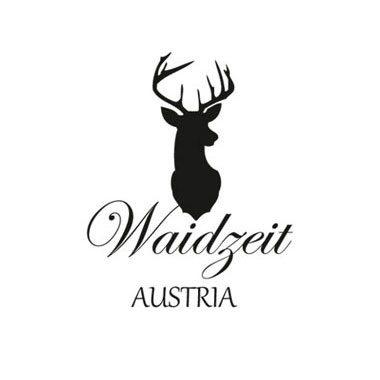 https://0501.nccdn.net/4_2/000/000/011/751/waidzeit-austria-1-380x380.jpg