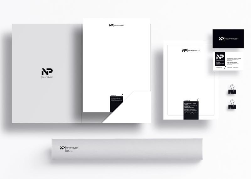 https://0501.nccdn.net/4_2/000/000/011/854/koukida-newproject-corporate-identity-.jpg