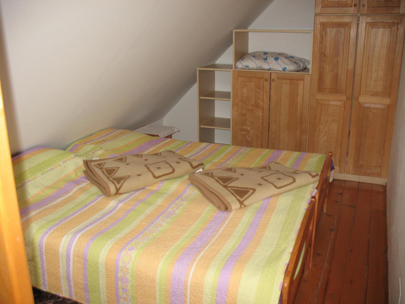Apartma 4
