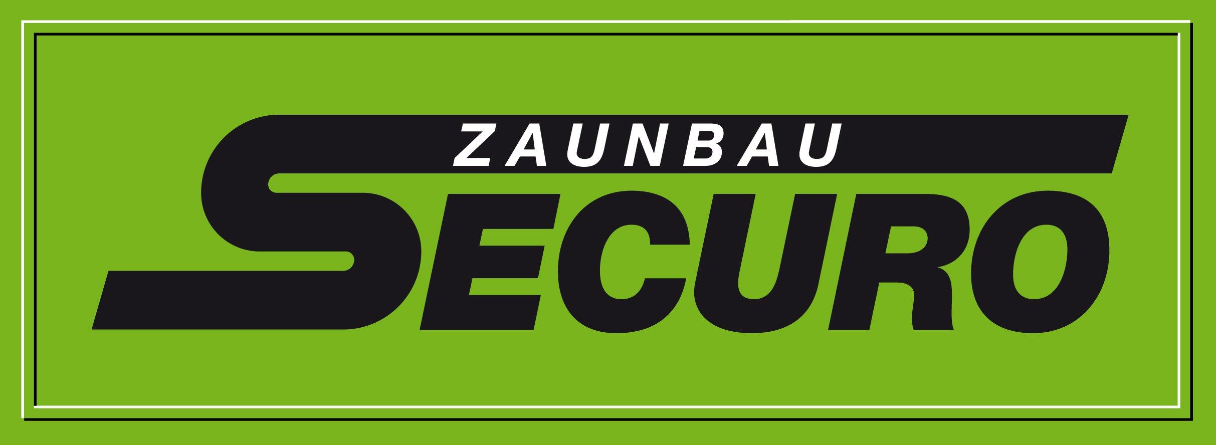 Wildschutzzaun Maschendrahtzaun Designzaun in Perfektion
