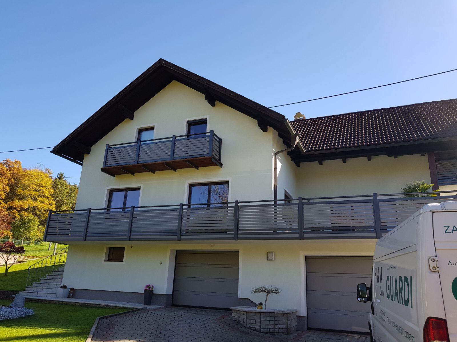 https://0501.nccdn.net/4_2/000/000/017/e75/Aluminium-Balkon-Noveao-1600x1200.jpg