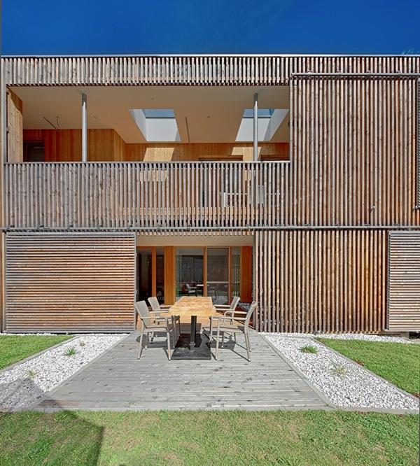 https://0501.nccdn.net/4_2/000/000/017/e75/Architekt-SUNTINGER-Haus-N-S---032klein---fotoretter-600x666.jpg