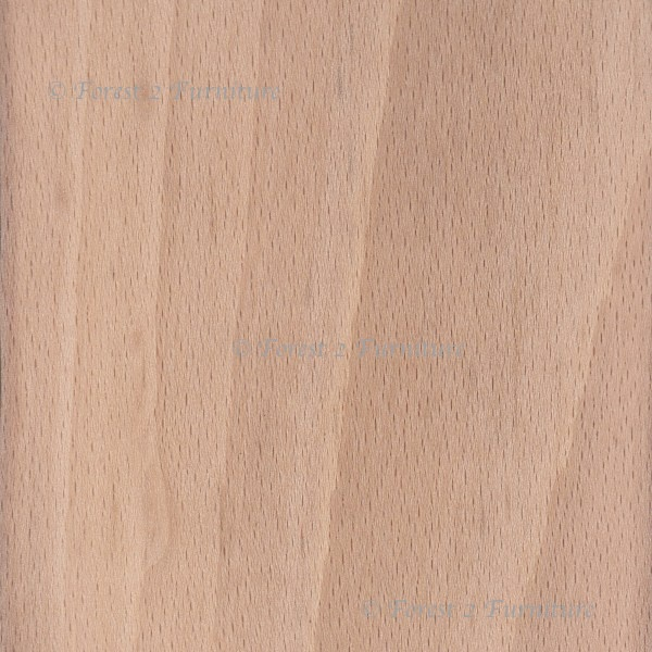 Beech (wide boards) £35 cu/ft