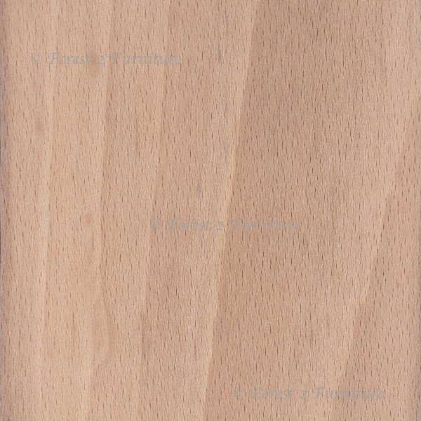 Beech - currently Out of Stock