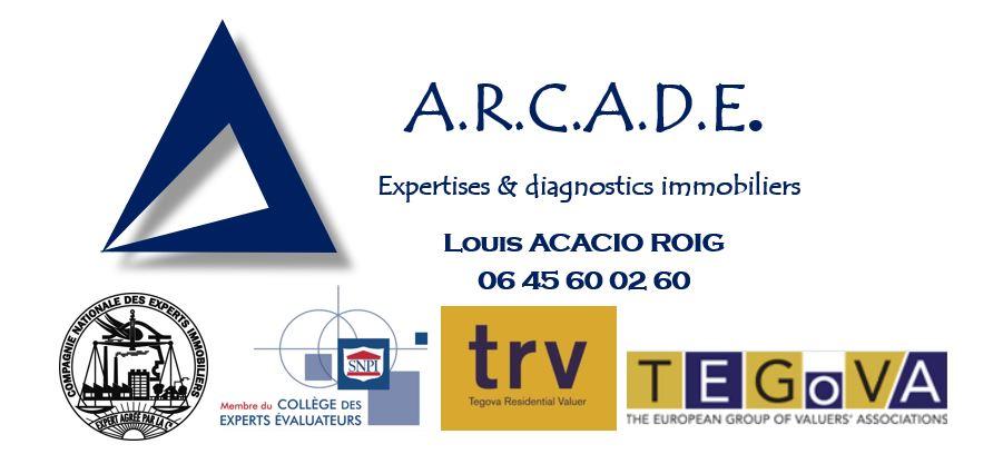 arcade-expert-immo