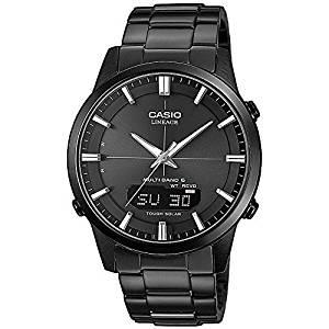 https://0501.nccdn.net/4_2/000/000/017/e75/Casio-Wave-Captor-300x300.jpg