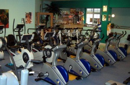 https://0501.nccdn.net/4_2/000/000/017/e75/Fitness-hauptseite-450x295.jpg
