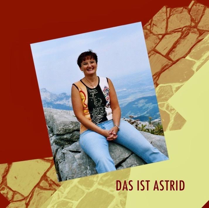 https://0501.nccdn.net/4_2/000/000/017/e75/G-CD-Das-ist-Astrid--VS--714x712.jpg