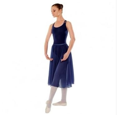 Grade 6 Classical Skirt