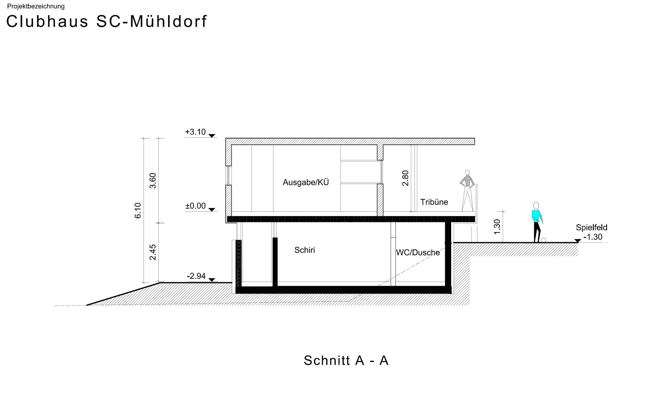 https://0501.nccdn.net/4_2/000/000/017/e75/Landesbaupreis-2008_SC-Clubhaus-M--hldorf_Schnitt-A-A_Page_1-2195x1381.jpg