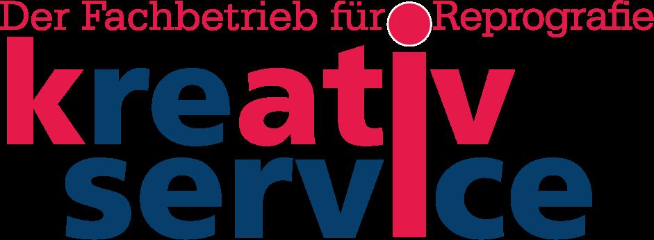 www.kreativ-service.at