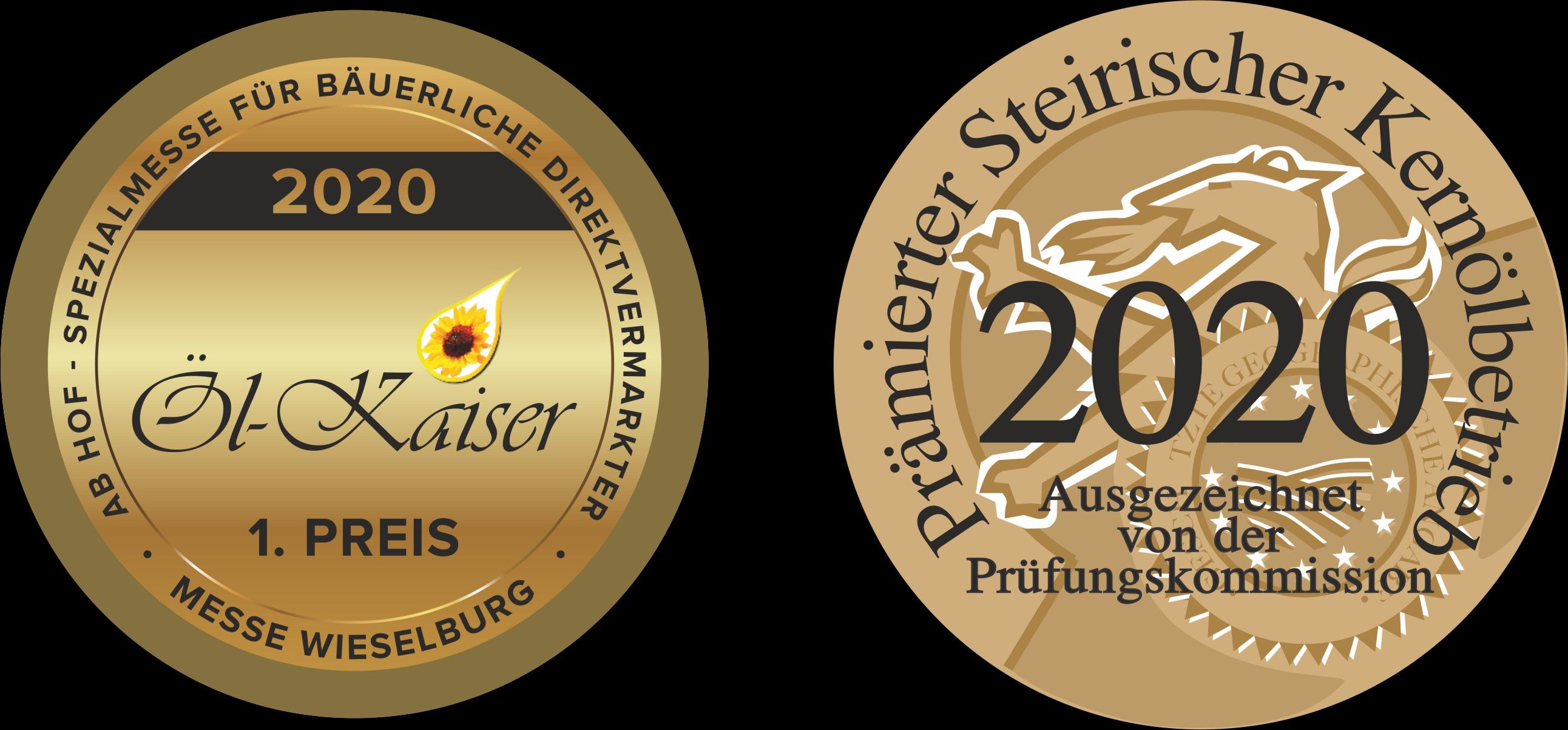 https://0501.nccdn.net/4_2/000/000/017/e75/Plaketten-Auszeichnung---l-2020-JPG.jpg