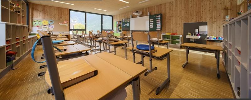 https://0501.nccdn.net/4_2/000/000/017/e75/SUNTINGER-REINHARD---007---STALLSchule3600D5-retterfoto-800x319.jpg