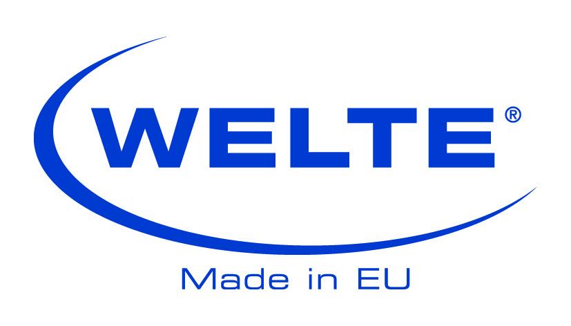 https://0501.nccdn.net/4_2/000/000/017/e75/Welte-Logo-280cv-827x472.jpg