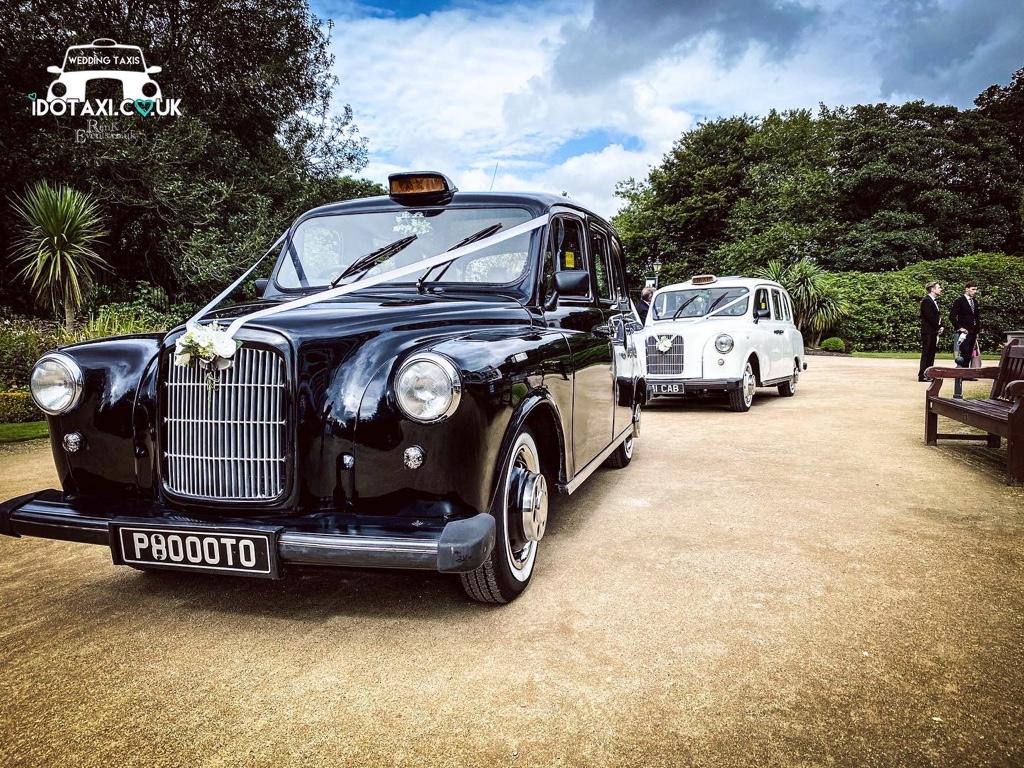 https://0501.nccdn.net/4_2/000/000/017/e75/classic-wedding-taxis-merseyside.jpg