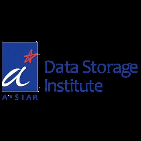 https://0501.nccdn.net/4_2/000/000/017/e75/datastorageinstitute-450x450.png