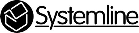 https://0501.nccdn.net/4_2/000/000/017/e75/systemline.png