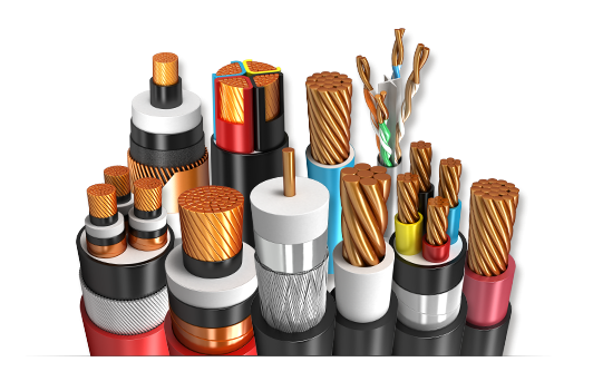 https://0501.nccdn.net/4_2/000/000/017/e75/wpid-saudi-arabia-alfanar-electric-cables-wires-banner-532x351.png