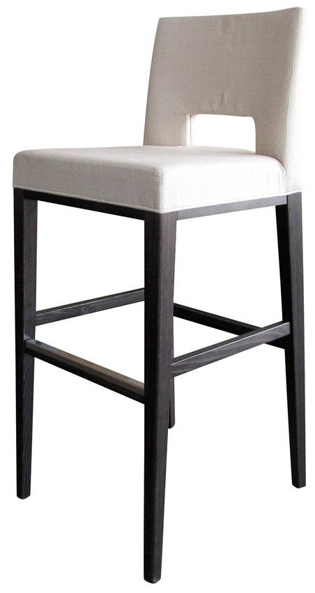 Art. G-F3 Sitzhöhe: 81cm Breite: 45cm Höhe: 109cm
