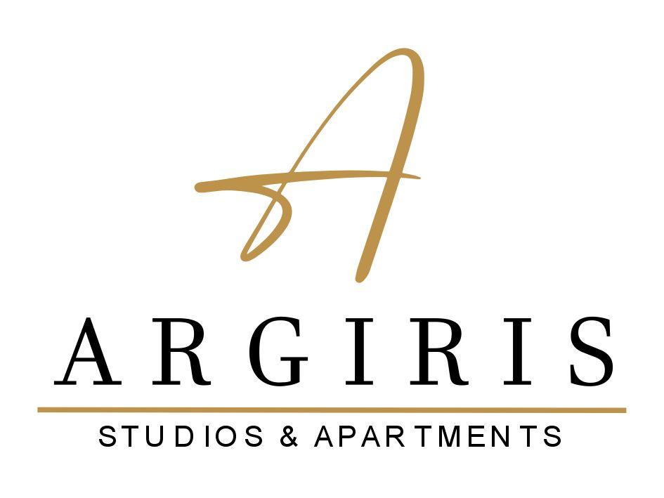 Villa Argiris STUDIOS &APARTMENTS