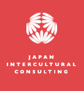 Japan Intercultural Consulting