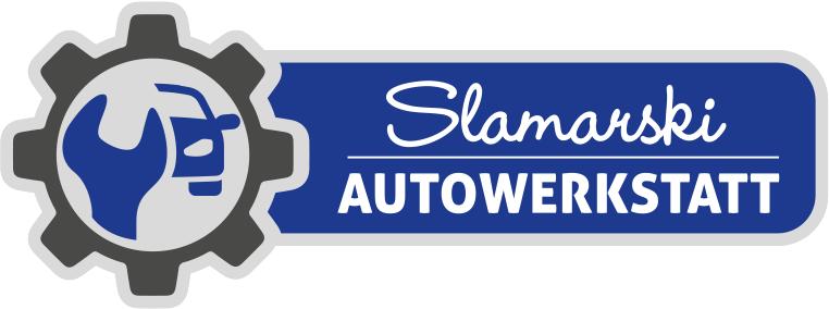 Autowerkstatt Slamarski