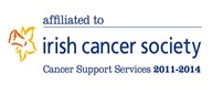 Cois Nore affiliated to the Irish Cancer Society