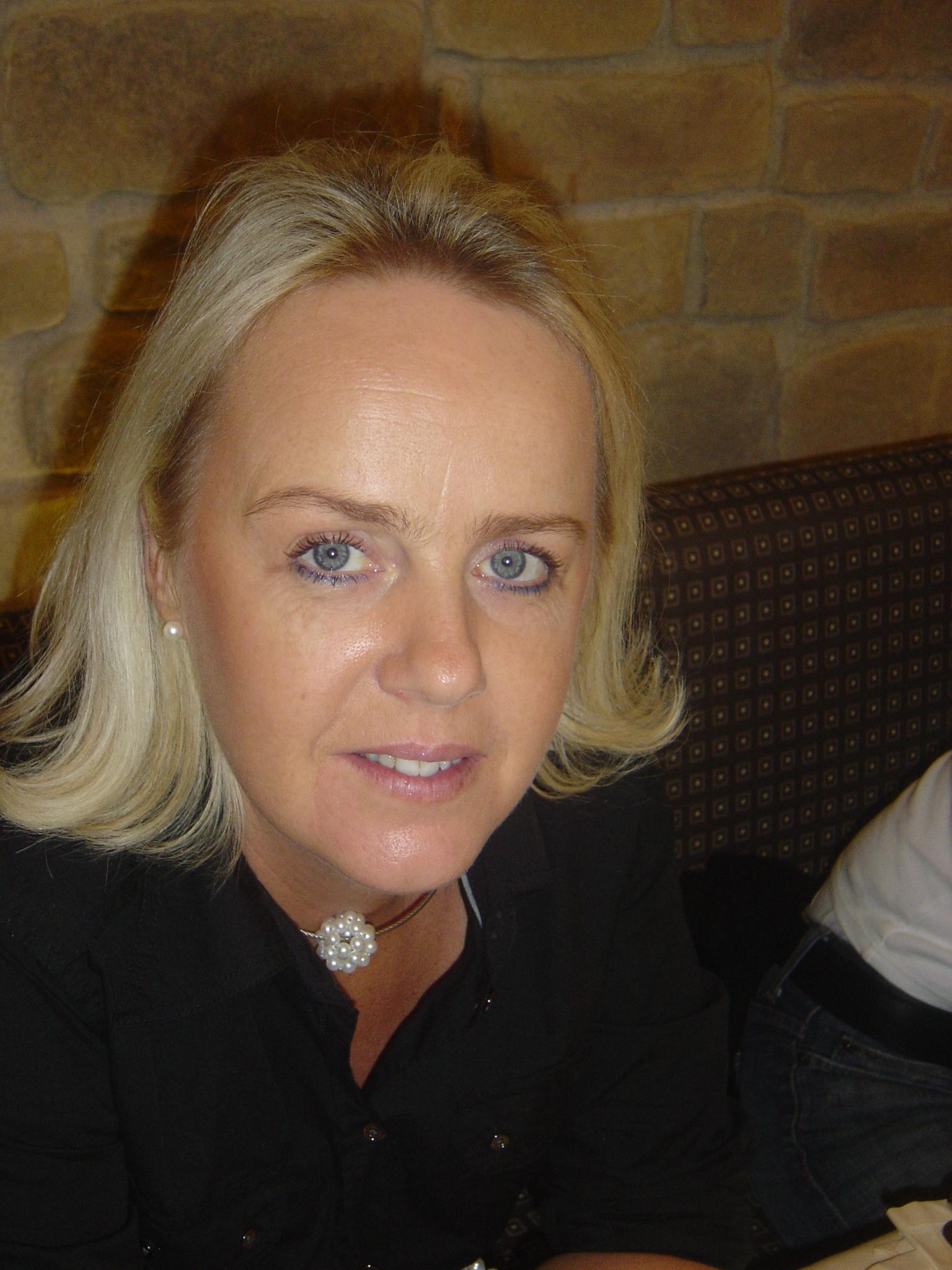 Claudia Tischler