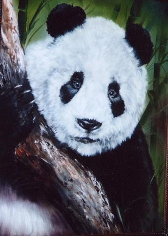 https://0501.nccdn.net/4_2/000/000/019/c2c/panda--1--342x480.jpg