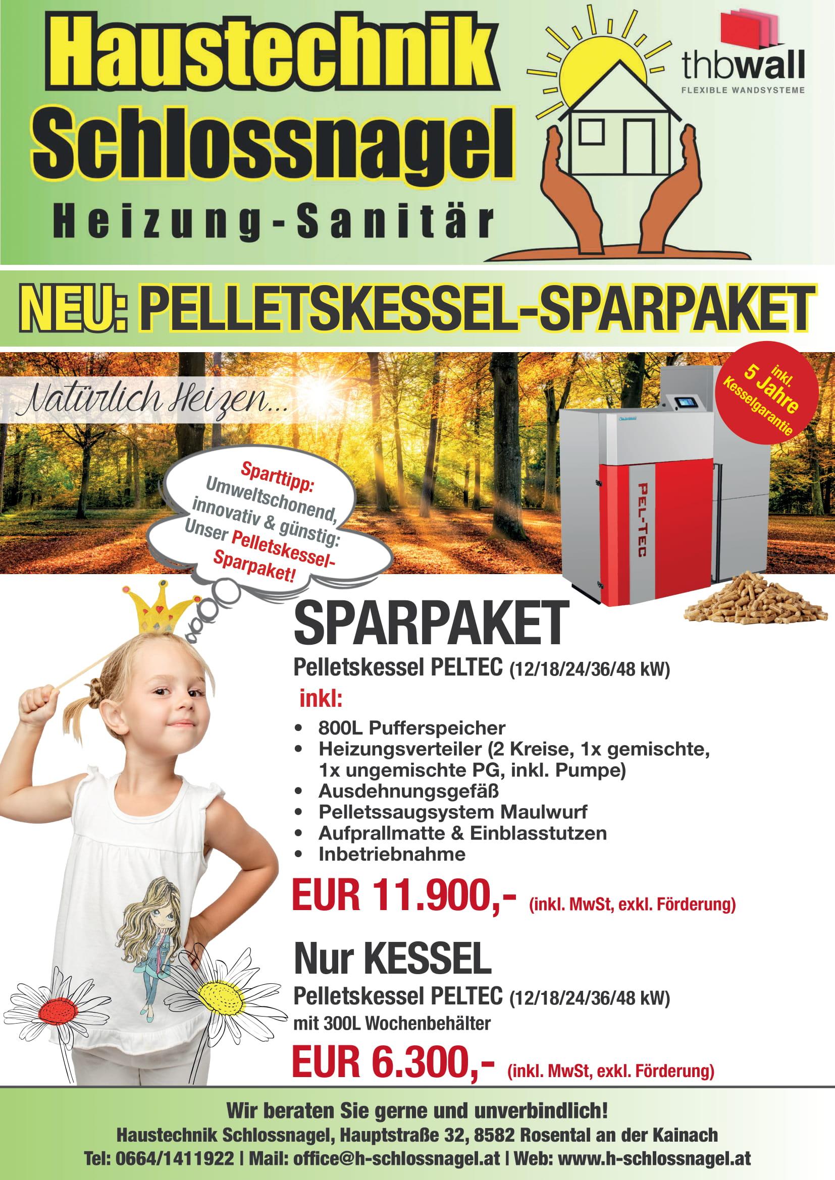 https://0501.nccdn.net/4_2/000/000/019/c2c/pellets_flugbl--tter_schlossnagel1-2.jpg