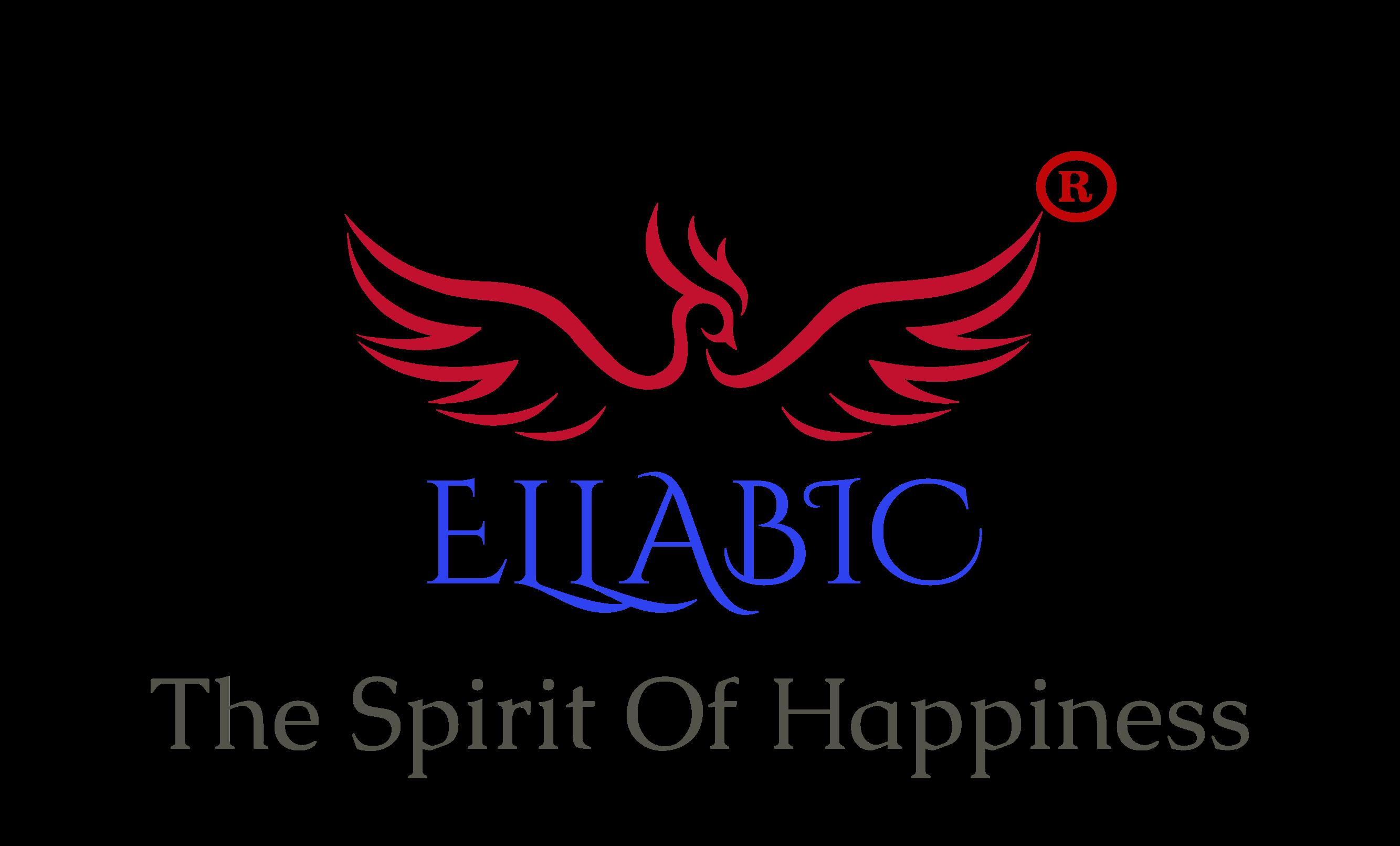 Ellabic