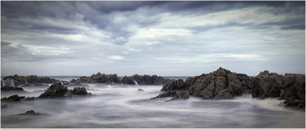 Harkess Rocks (Karen Broom)