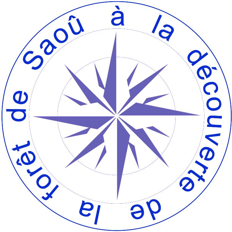 https://0501.nccdn.net/4_2/000/000/01e/20c/6-a-la-de--couverte-de-la-fore--t-de-saou---soutiens.png