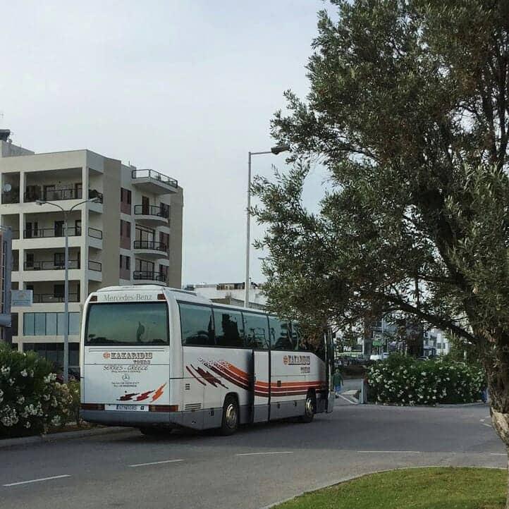 Καλαμάτα,  Πελοπόννησος