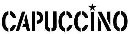 https://0501.nccdn.net/4_2/000/000/01e/20c/Capuccino-Logo-neu-425x113.jpg