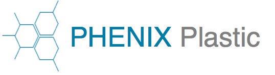 PHENIX Plastic GmbH - Vertrieb von Kunststoffen und Masterbatches