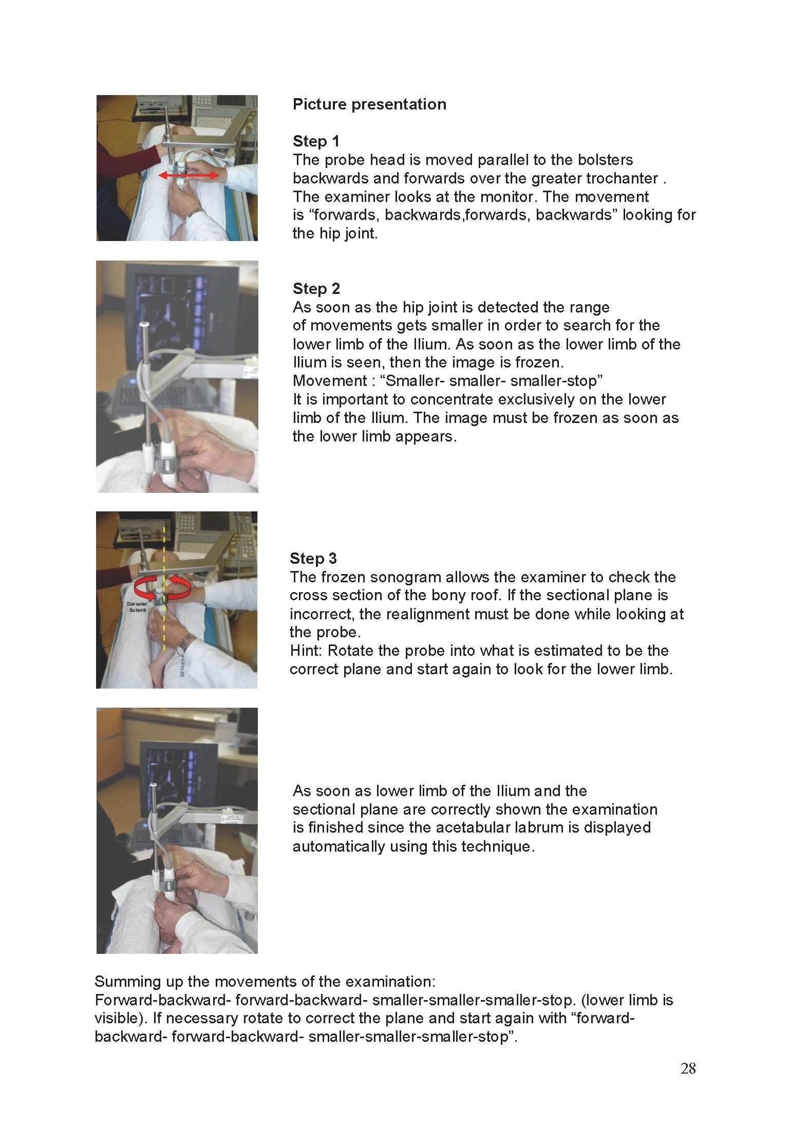 https://0501.nccdn.net/4_2/000/000/01e/20c/ManualHip-Sonography--Ma_rz-2017-1_Seite_28-1538x2187.jpg