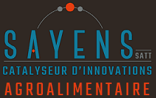 sayens-agroalimentaire