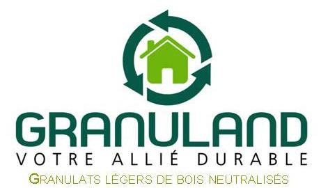 granuland