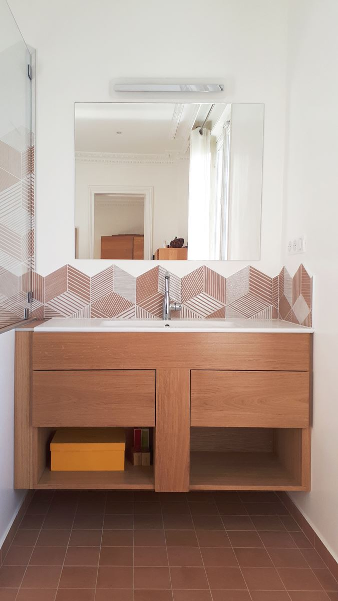 https://0501.nccdn.net/4_2/000/000/01e/20c/meuble-vasque.jpg