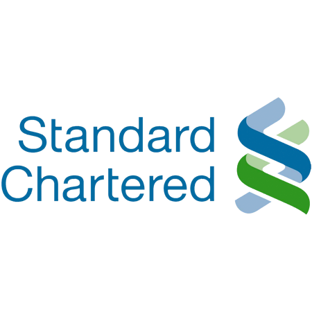 https://0501.nccdn.net/4_2/000/000/01e/20c/standardchartered-450x450.png